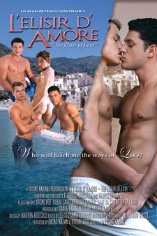 -Adam Gay Directory