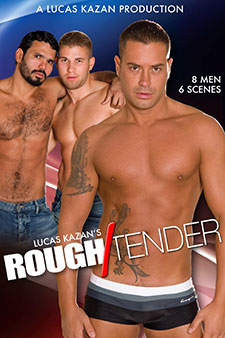 Roughtender_dvd_1